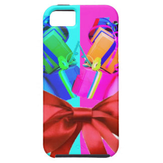Birthday gifts iPhone 5 covers