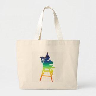 Birthday Kid Customizable design Tote Bags