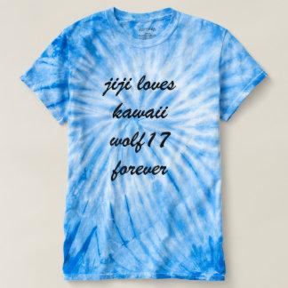 birthday merch T-Shirt
