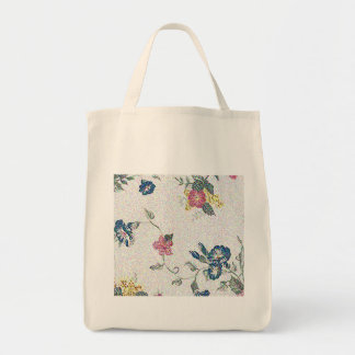 Birthday Parties Tote Bags