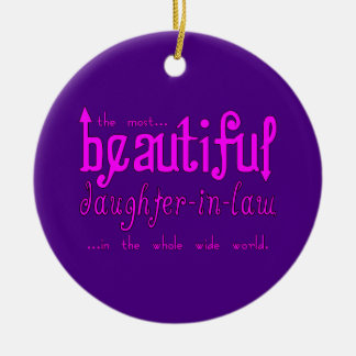 Beautiful Daughters Law Gifts - T-Shirts, Art, Posters & Other ...
