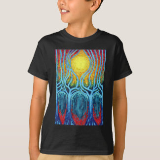 Births Of Day T-Shirt