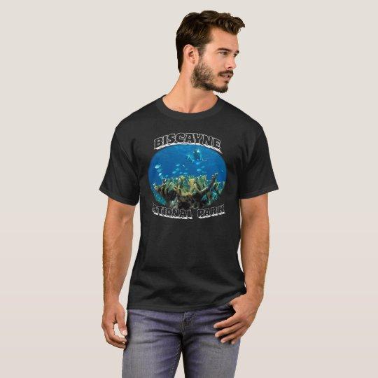Biscayne National Park T-Shirt