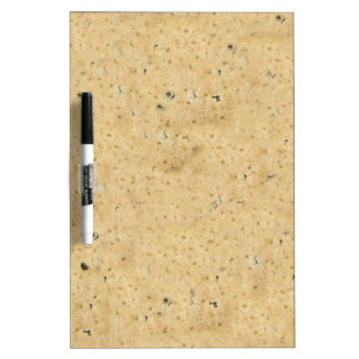biscuit Dry-Erase whiteboard