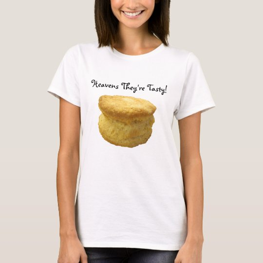 BISCUIT T-Shirt