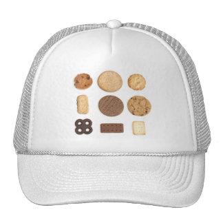 biscuits cap