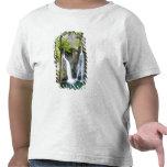 Bish Bash Falls in Bish Bash Falls State Park T-shirts