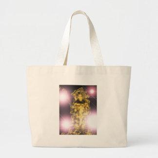 Bishamon heaven bag
