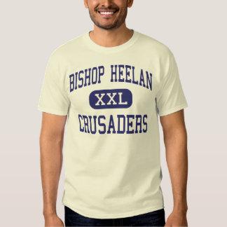 Bishop Heelan - Crusaders - Catholic - Sioux City Tees