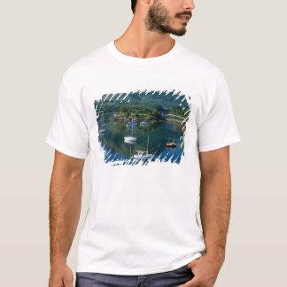 Bishops Bay, Loch Leven, Ballachullish, T-Shirt