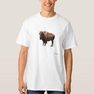 Bison 16 T-Shirt