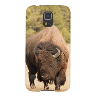 Bison Galaxy S5 Covers