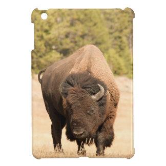 Bison iPad Mini Case