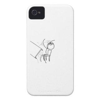 Bitch flip Case-Mate iPhone 4 case