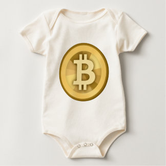 BITCOIN Anonymous MONEY DIGITAL Currency BTC Bodysuits