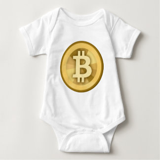 BITCOIN Anonymous MONEY DIGITAL Currency BTC Shirt