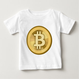 BITCOIN Anonymous MONEY DIGITAL Currency BTC Tees
