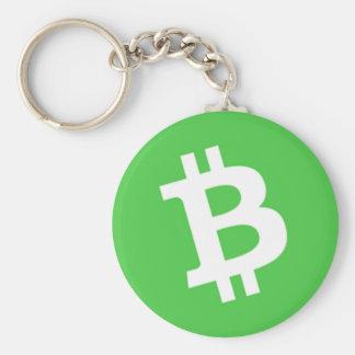 Bitcoin Cash Basic Keychain