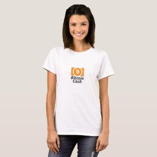 Bitcoin Cash T-Shirt