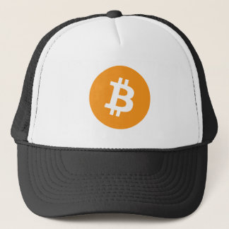 Bitcoin Hat ,crypto hat