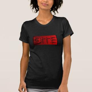BITE Logo T-Shirt