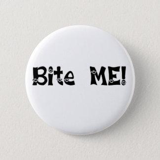 Bite Me Button