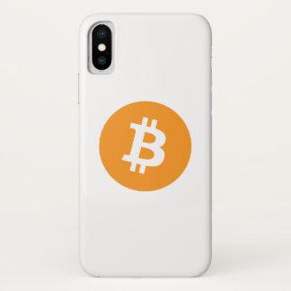 Bitoin BTC Phone case