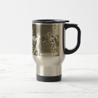bizarre religous 2.png stainless steel travel mug