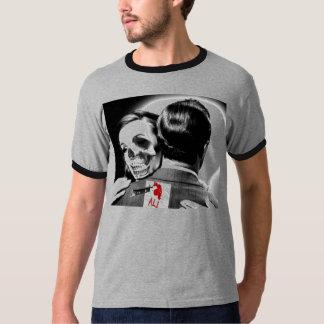 bizarre T-Shirt
