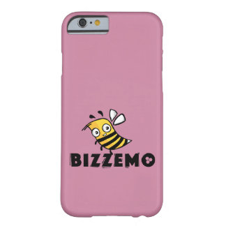 Bizzemo Thin iPhone case