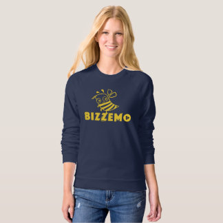 Bizzemo Women's Sweatshirt