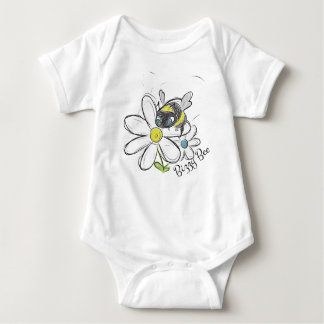 Bizzy Bee Shirt