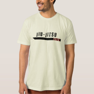 bjj blackbelt T-Shirt