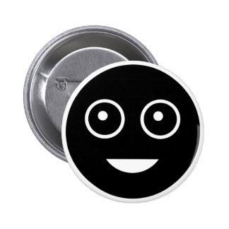 BL/ind Button