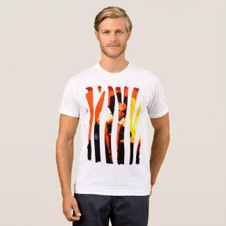 BL&TMLC - Zeb-Style T-Shirt