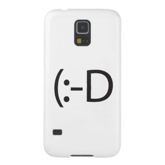 blabber mouth ai cases for galaxy s5