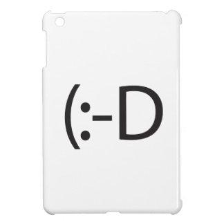 blabber mouth ai iPad mini covers