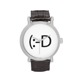 blabber mouth ai watches