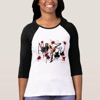 "Black Aces & 8s The ""Dead Man's Hand"" Shirts"