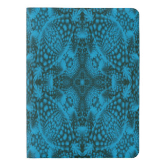 Black And Blue MOLESKINE® Notebook Covers