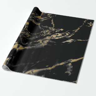 minimalist wrapping paper zazzle uk. Black Bedroom Furniture Sets. Home Design Ideas