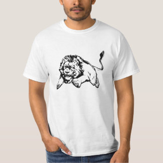 Black and white collection T-Shirt