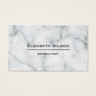 black and white marble professional elegant plain