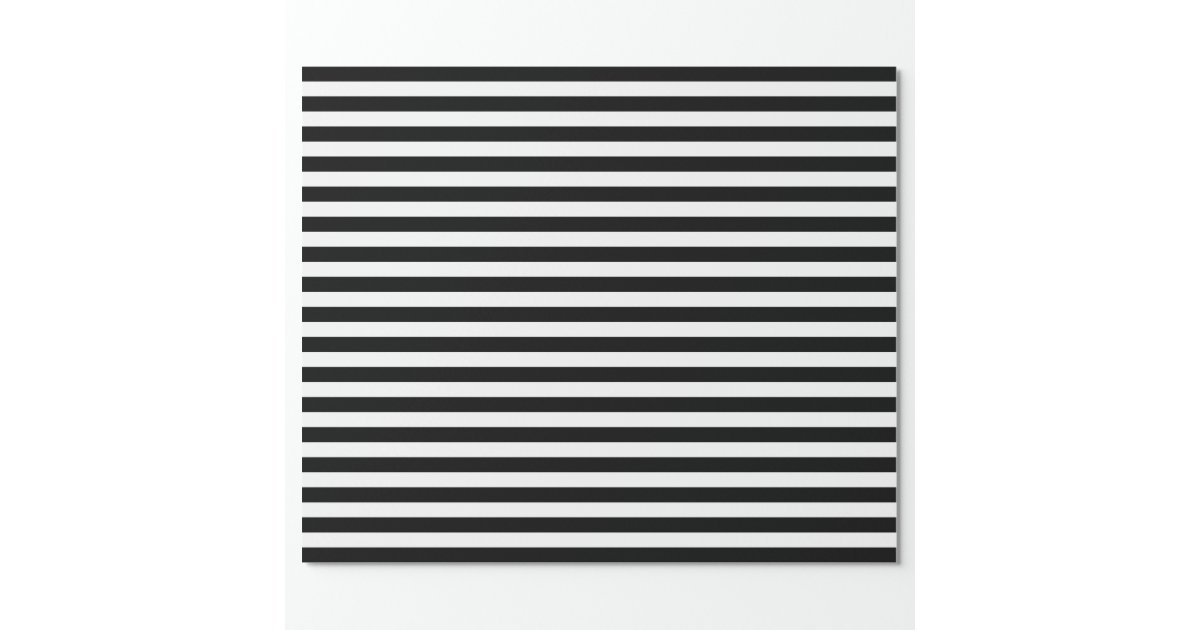"black and white striped paper 9"" black striped dinner plates, 8ct com/9in-black-stripe-plates-8ct a black and white striped design, these paper plates are ideal for."