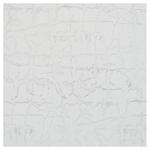 black and white water texture design, marbling fabric