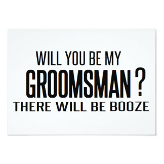 will you be my groomsman gallery   wedding dress