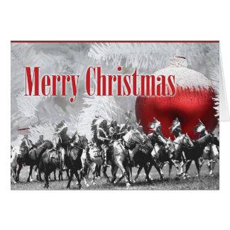 Native American Christmas Cards Amp Invitations Zazzle Co Uk