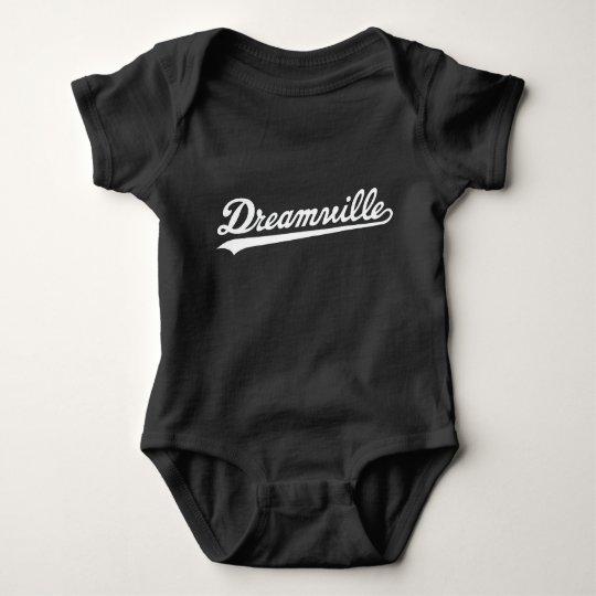 Black Baby Onsie Baby Bodysuit