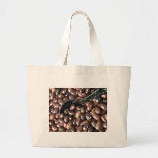 Black Beans Bags