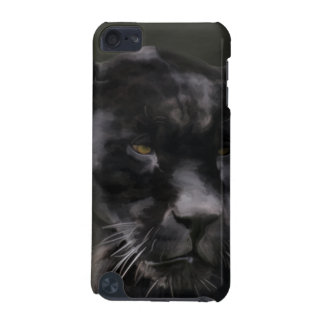 Black Beauty iPod Touch (5th Generation) Covers